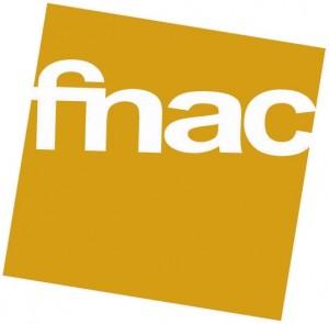 Fnac Angers