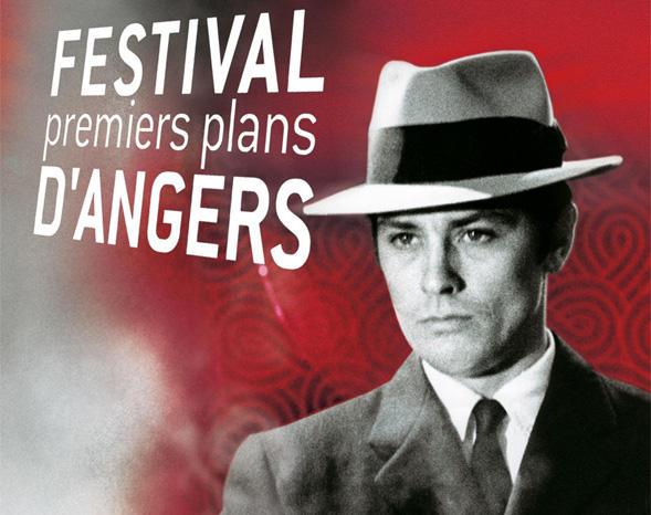 festival angers