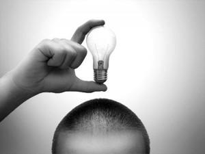 Le 12ème Appel à Idées Innovantes à Angers