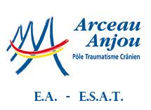 L'entreprise adaptée Arceau Anjou agit sur Angers