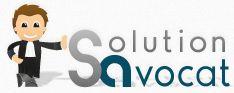 Solution Avocat : annuaire d'avocats