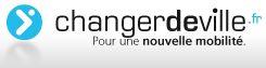 Enquete changer de ville.fr