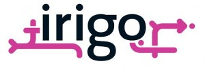 irigo angers