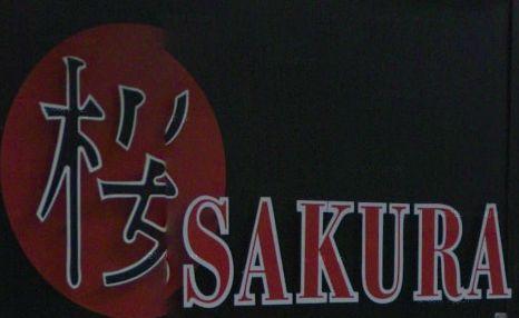 Le Sakura