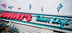 tommy-diner