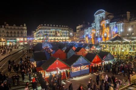 Noël Angers
