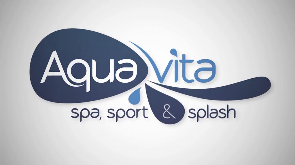 Aquavita Angers