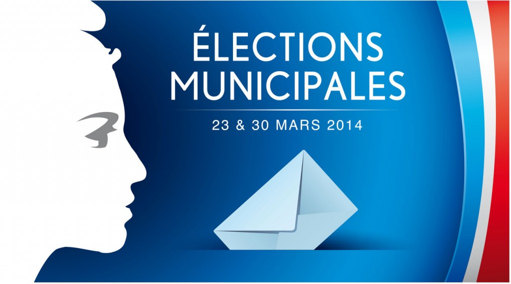2014 elections municipales angers