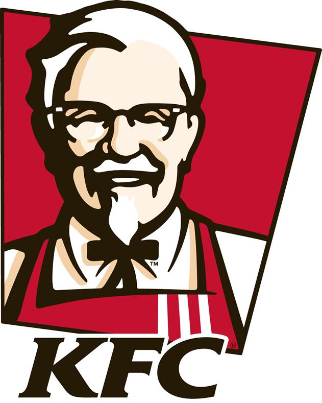 Angers KFC