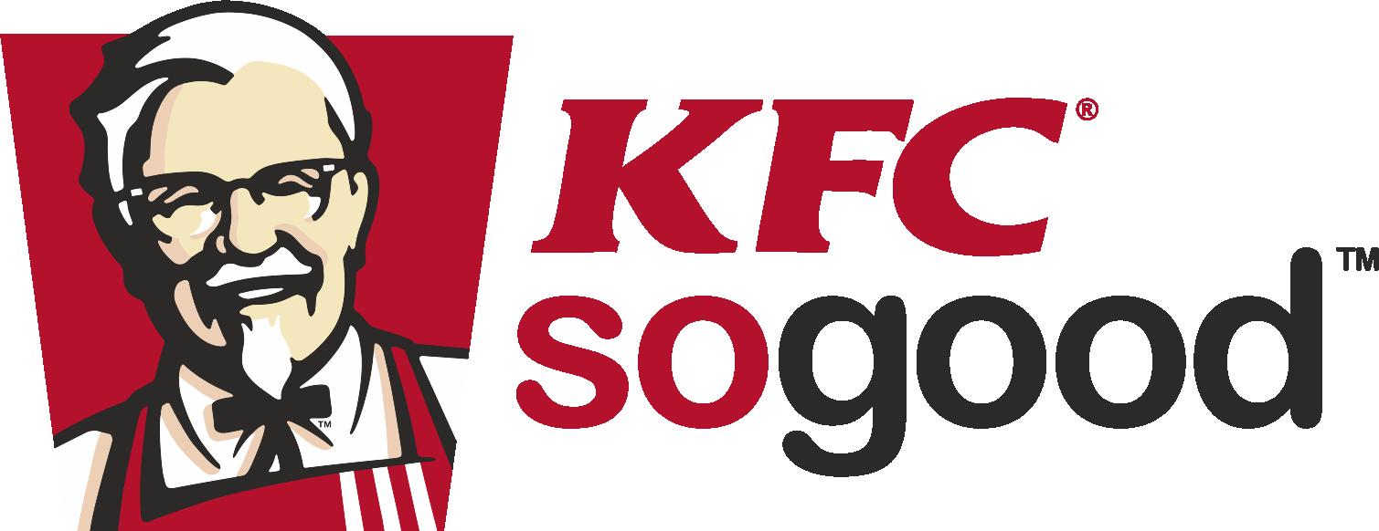 KFC Angers Inauguration