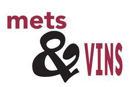 Restaurant Mets & Vins