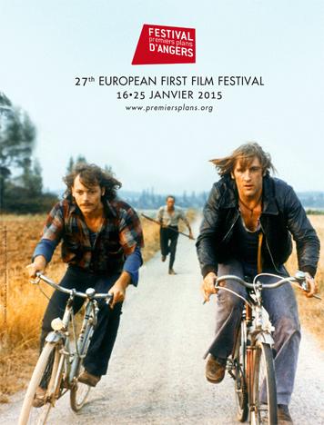 Festival Premiers Plans 2015