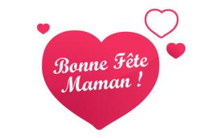 Fête des Mères à Angers