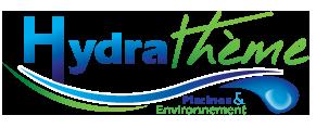 logo hydratheme