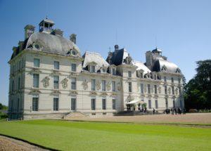 Séjour de luxe en Pays de la Loire