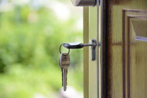 Acheter un logement à Angers