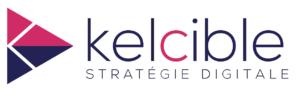 Kelcible - agence stratégie digitale