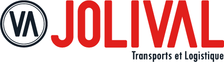 Logo-Jolival